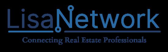 lisa-network-logo