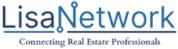 Lisa Network